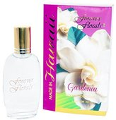 Hawaii Forever Florals Gardenia Spray Cologne