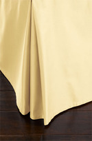 Nordstrom 500 Thread Count Bed Skirt