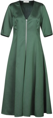 Suoli 3/4 length dresses