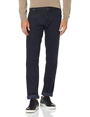 Camel Active Men's Houston 488415/2513 Trouser,W35/L32 (Size: 35/32)