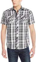 Company 81 Men's Sand Bar Shirt