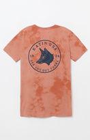 Katin Woodlands Cloud Washed T-Shirt
