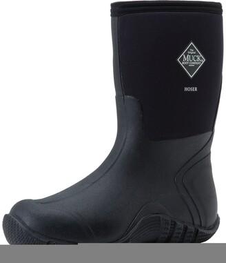 Muck Boots Muck Boot Women's Hsm000a