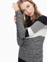 Splendid Merton Cashblend Sweater