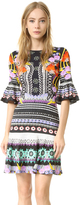 Temperley London Cherise Dress