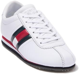 Tommy Jeans Trixie Sneaker