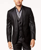 INC International Concepts Men's James Slim-Fit Suit Jacket, Created for Macy's