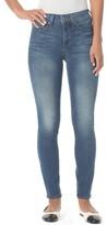 NYDJ Women's Ami Stretch Skinny Jeans