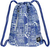 Nixon Star Wars - R2D2 Everyday Backpack Blue