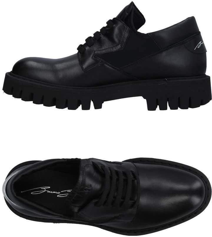 Bruno Bordese Lace-up shoes - Item 11290104