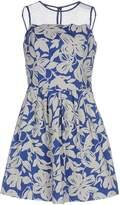 Kocca Short dresses - Item 34735410
