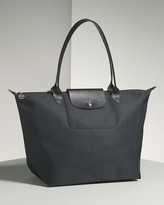 Tote - Planetes Large