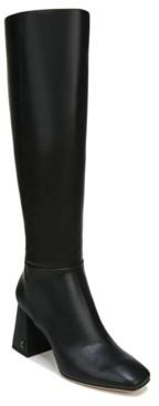 Sam Edelman Women's Karina Dress Boots Women's Shoes