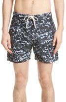 Saturdays NYC Men's Colin Board Shorts