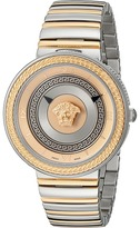 Versace V-Metal Icon VLC08 0015 Watches