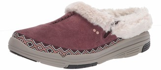 Ryka Women's Adventure Clog