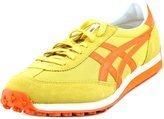 Onitsuka Tiger by Asics ASICS by As EDR 78 Women US 6.5 Yellow Sneakers