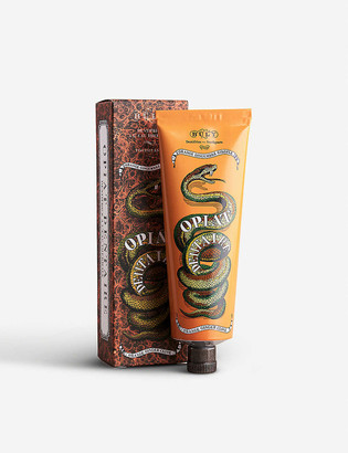 BULY 1803 Opiat Dentaire Orange Ginger Toothpaste 75g