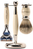 Carter's Carter and Bond 3 Piece Classic Fusion Shaving Set