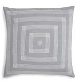"Kelly Wearstler Order Decorative Pillow, 20"" x 20"""