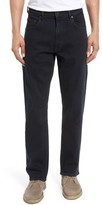 Rodd & Gunn Men's Cobham Relaxed Fit Jeans