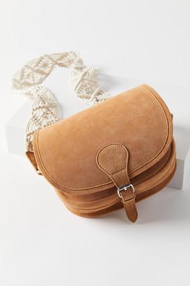 Urban Outfitters Calvin Crossbody Bag