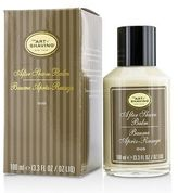 The Art of Shaving NEW After Shave Balm - Oud 100ml Mens Skin Care