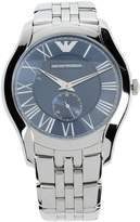 Emporio Armani Wrist watches - Item 58025660