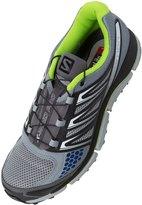 Salomon Men's XWind Pro Running Shoes - 8115038