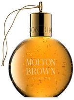 Molton Brown Mesmerizing Oudh Accord & Gold Festive Bauble/2.5 oz.