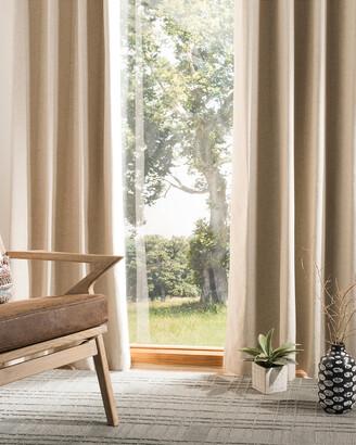 Safavieh Nealonia Window Panel