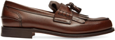 Church's Oreham leather loafers