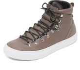 Diemme Marostica Mid Top Sneakers