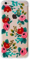 Rifle Paper Co. Rosa Iphone6/6s-Plus Case