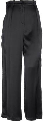 Marios Casual pants