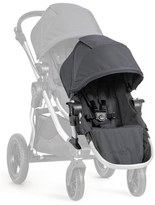 Baby Jogger City Select ® Second Stroller Seat Kit