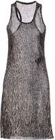 Haider Ackermann Knee-length dresses