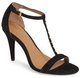 Calvin Klein Nashra T-Strap Sandal