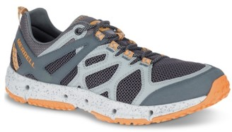 Merrell Hydrotrekker Trail Shoe - Men's