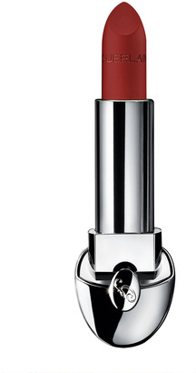Guerlain Rouge G Customisable Lipstick - Matte Finish 3.5G N26