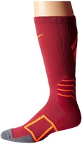 Nike Elite Baseball Crew Sock