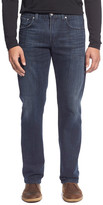 Citizens of Humanity Perfect Relaxed Straight Leg Jeans (Guitar)