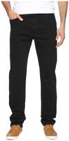 Michael Stars Classic Five-Pocket Pants