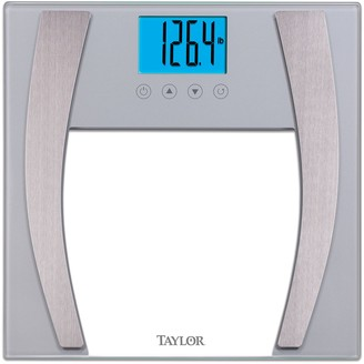 Taylor Body Analyzer Scale