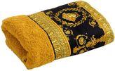 Versace Barocco Cotton Guest Towel