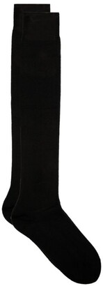 Falke No.1 Cashmere Knee High Socks