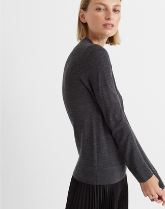 Club Monaco Malona Merino Sweater