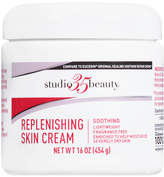 Studio 35 Therapeutic Moisturizing Cream
