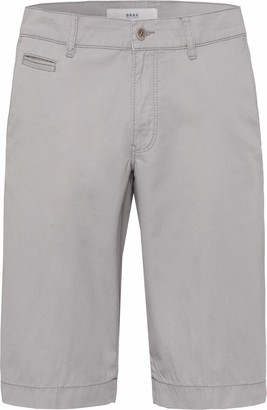 Brax Men's Style Bari Shorts