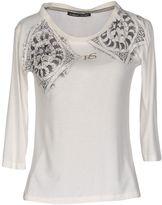 Roberta Scarpa T-shirts